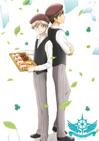 Cover Blu-ray (5)