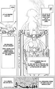 Kero (manga)