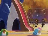 Penguin-park-swings2