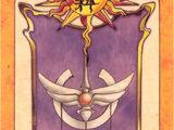 Equilibrio (The Libra, 秤)