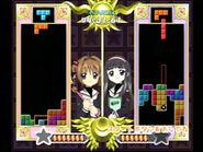 Tetris, Eternal Heart (9)