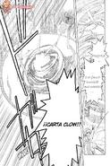 Captura de Salto (manga)