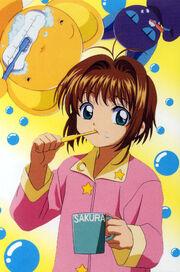 Cardcaptor.Sakura.full.606583