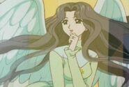 Nadeshiko (9)