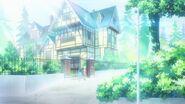 EP08cch Casa de Akiho