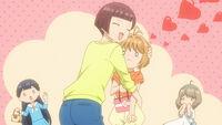 EP15cch Sakura y Sonomi