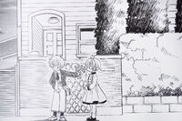 Tomoyo Finder (4)