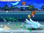 Animetic Story Game 1 (4)