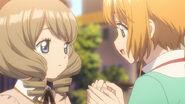 EP10cch Sakura y Akiho 2