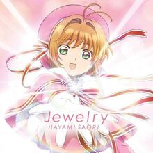 Jewelry Cover 2