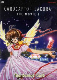 Cover DVD P02