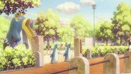 EP01cch Parque Pinguino