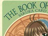 The Book of Sakura