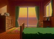 Syaoran-apartment-room