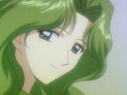 Nadeshiko (12)