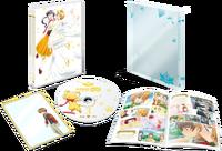 Set DVD Bluray Volumen 3