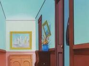 Clow-reed-house-hallway1
