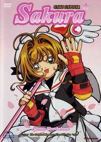 Cover VHS-DVD (9)