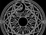 Insignias Mágicas