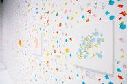 Expo, El cuarto de flores (3)