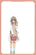 Material de Bluray (Akiho)