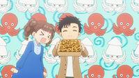 EP05cch Chiharu y Yamazaki
