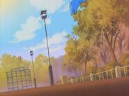 Penguin-park-jungle-gym2