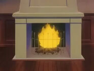 Clow-reed-house-fireplace