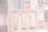 Expo, Taller de Tomoyo (17)