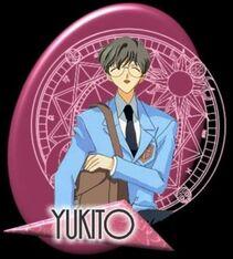 Yukito2