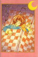 Sakuracardcaptorillustration176
