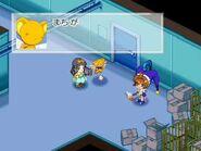 Animetic Story Game 1 (5)