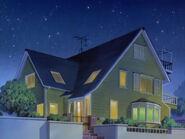 Kinomoto-night