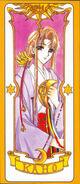 Mizuki.Kaho.full.259632
