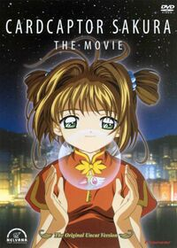 Cover DVD P01