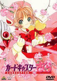 Cover Ja VHS-DVD (12)