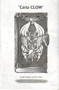 Libro The Clow