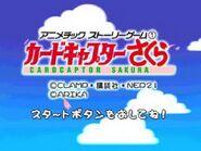 Animetic Story Game 1 (2)