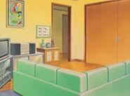 Kinomoto-living-room2