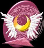 Simbolo de Yue