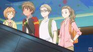 EP09cch Cita de Sakura y Syaoran 2