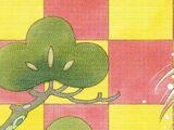 60th Aniversario de la Revista Nakayoshi - Cardcaptor Sakura Vol. 9 (Edición Limitada) Illustrations