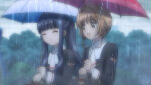 EP03cch Sakura Tomoyo