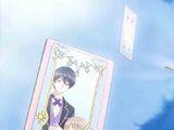 CardCaptors Sakura: Clear Card Hen (Anime)