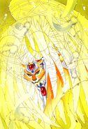 Illustration Collection II (43)