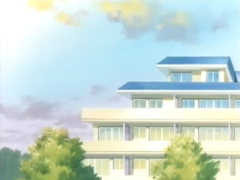Apartamento de syaoran