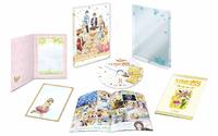 Set DVD Bluray Volumen 8