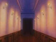 Clow-reed-house-hallway2