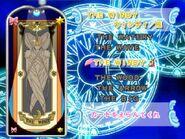 Clow Card Magic (4)