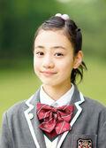 MikiYagi18